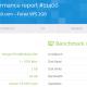 2gb forex vps benchmark