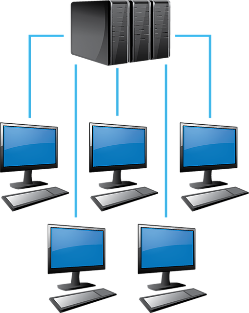 dedicated windows rdp server